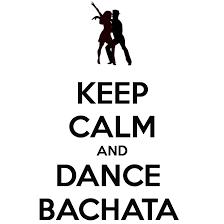 bachata station 8673