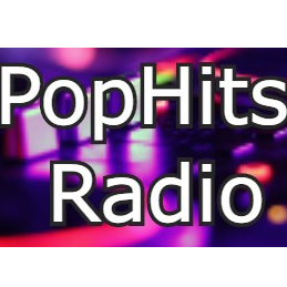 PopHits Radio