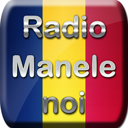 Manele - RadioPetrecere.Net