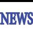 African News Digest