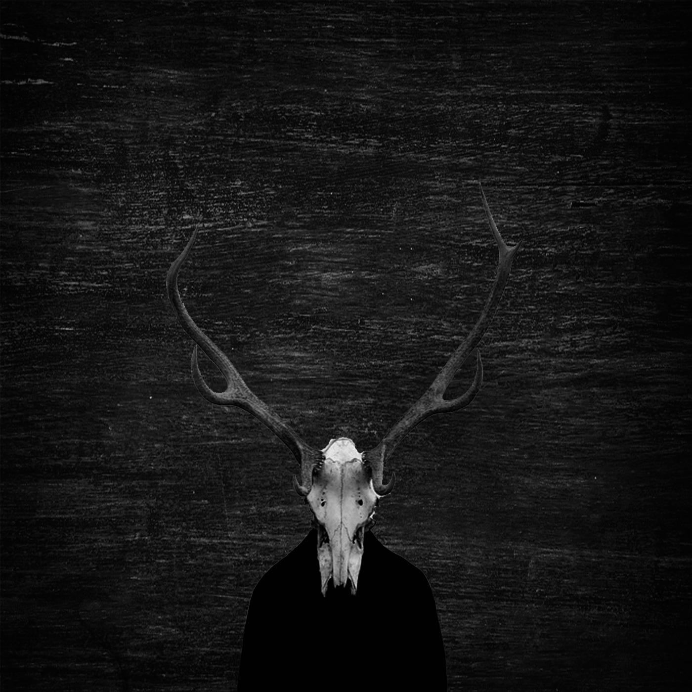 Herknungr Live 24/7 Viking/Pagan Radio