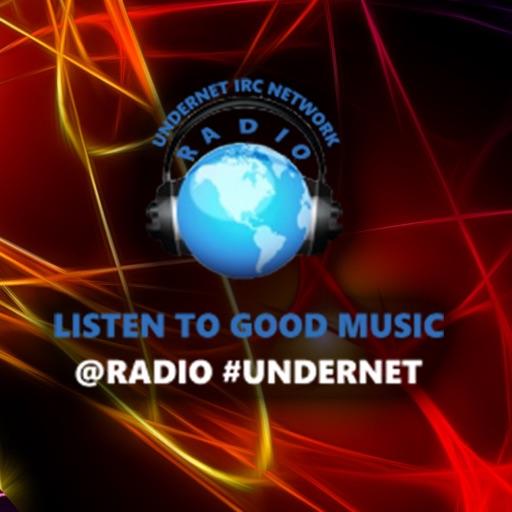 Radio Undernet #Quebec