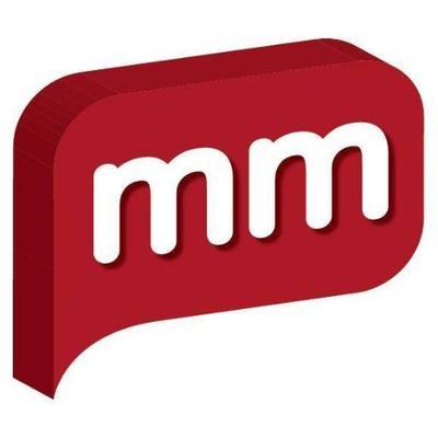 Mancunian Matters Radio