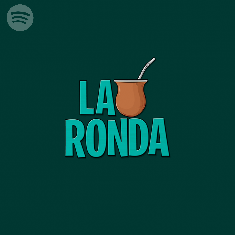 Fm La Ronda