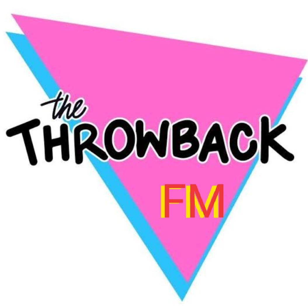 Throwback FM