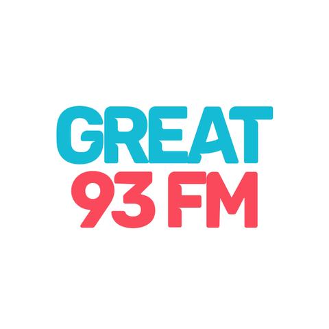 GREAT 93 (HD)
