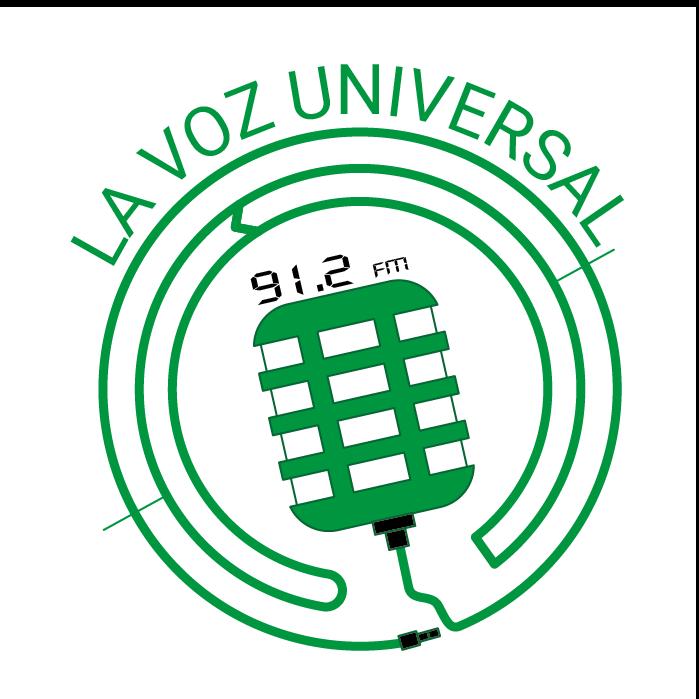 Radio La Voz Universal de Cotoca