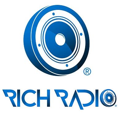 richradio10