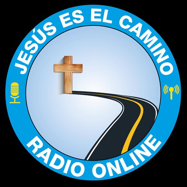 Jesus es el Camino (Chinameca SV)