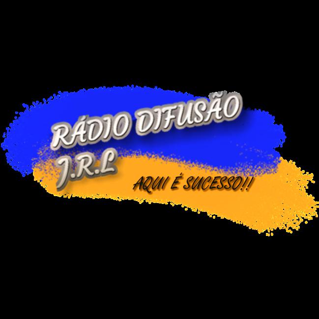 Rádio Difusão J.R.L