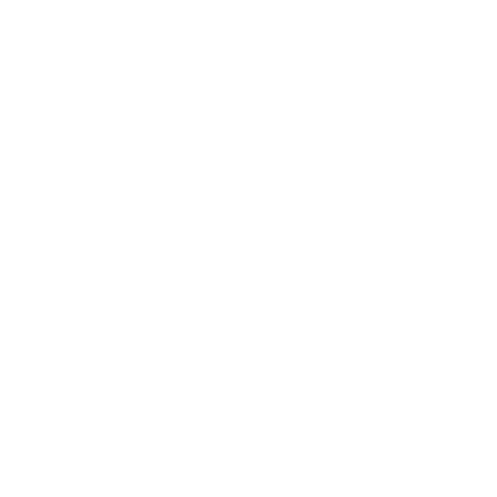 Elite System - FM