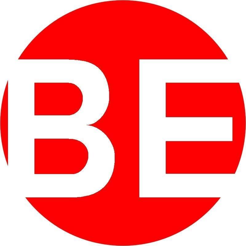 Baltimore Express Music