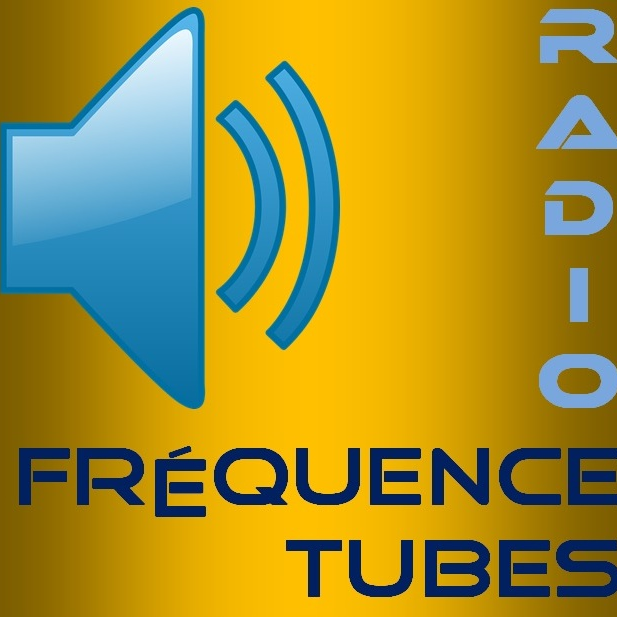 Radio Fréquence Tubes