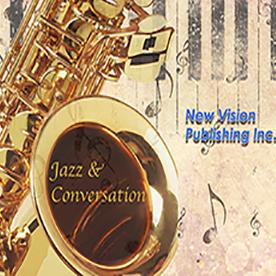 NVP Jazz and Conversation