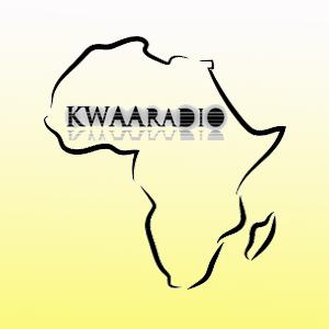 Kwaa Radio