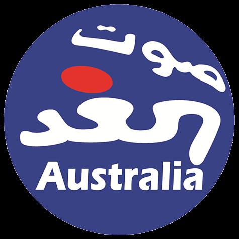 Sawtelghad Australia