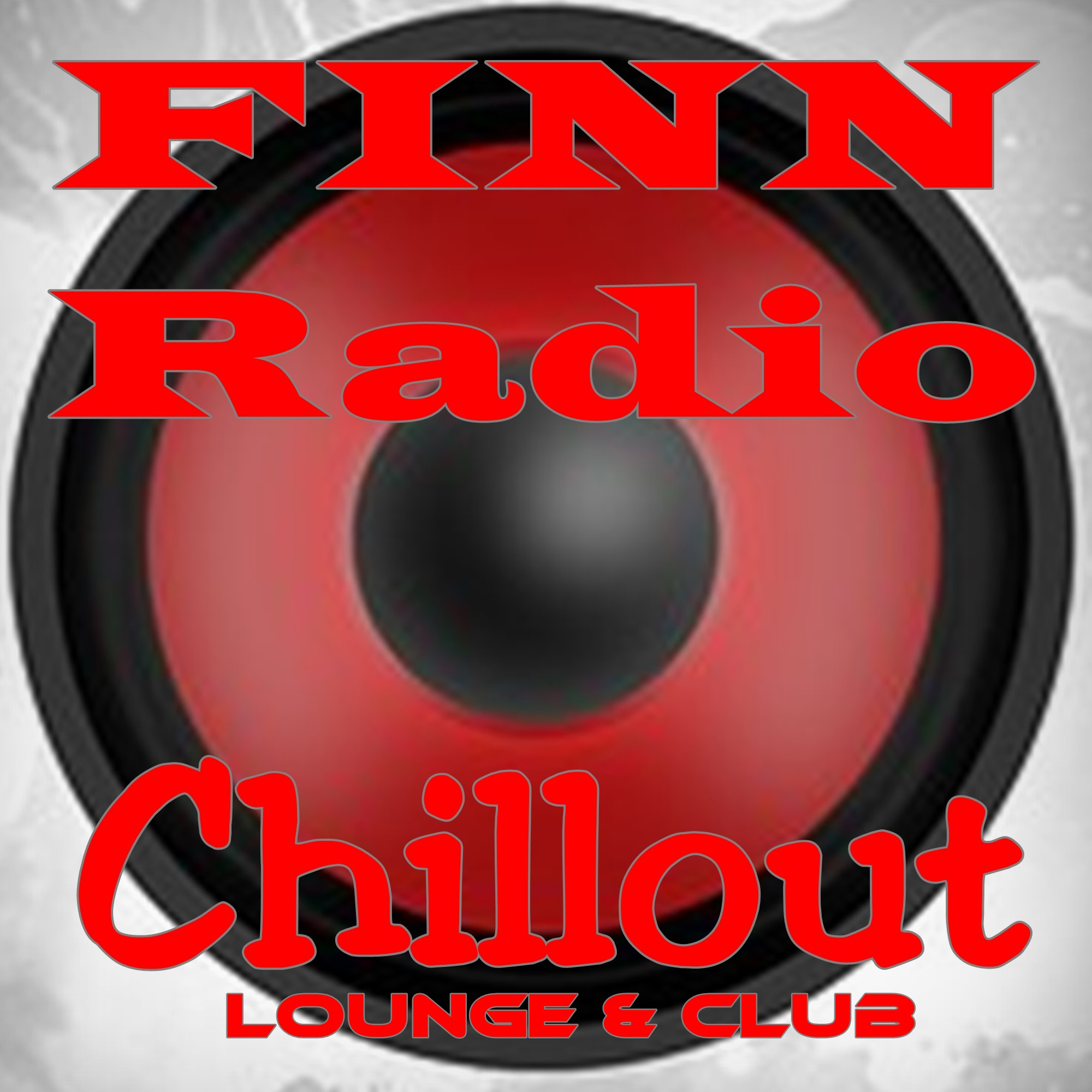 FINN Radio Chillout Lounge & Club