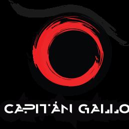 Capitán Gallo