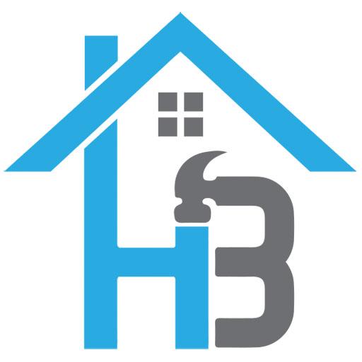HB Handyman Services