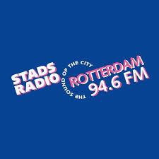 Stadsradio Rotterdam