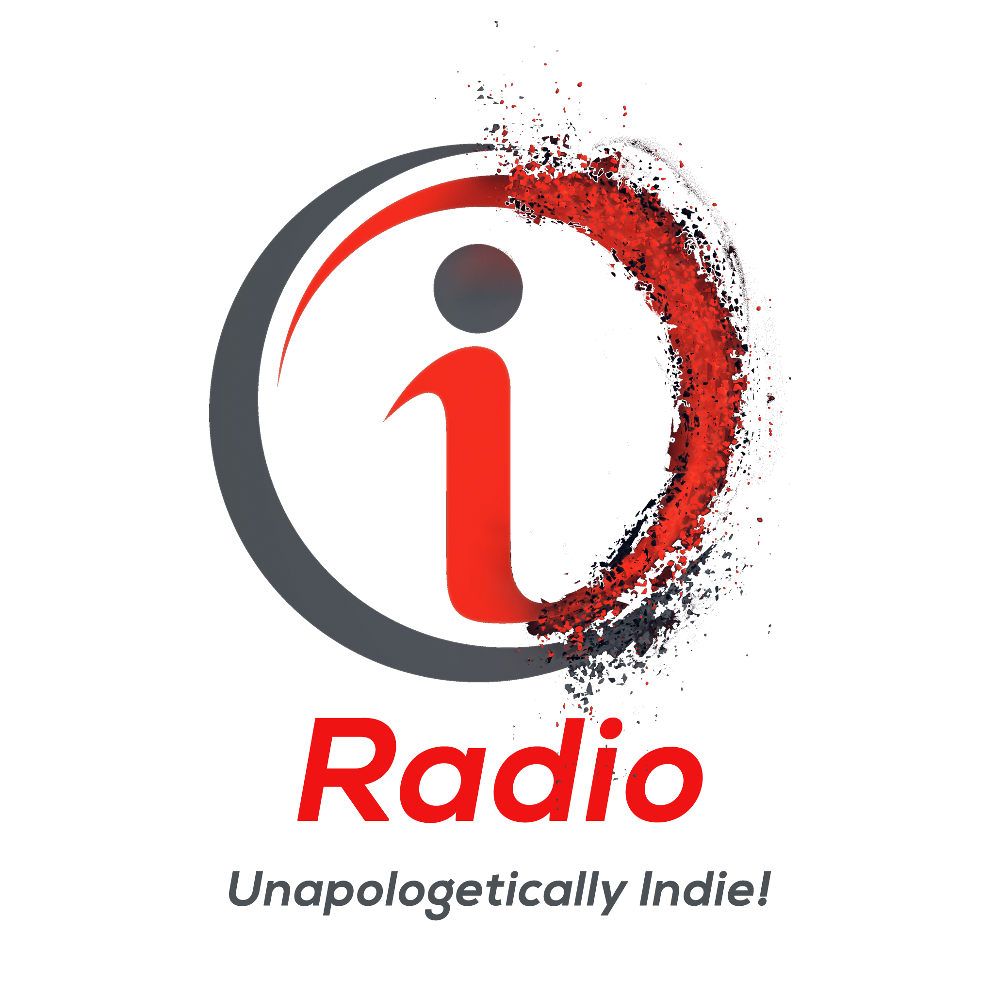 Indie Central Radio
