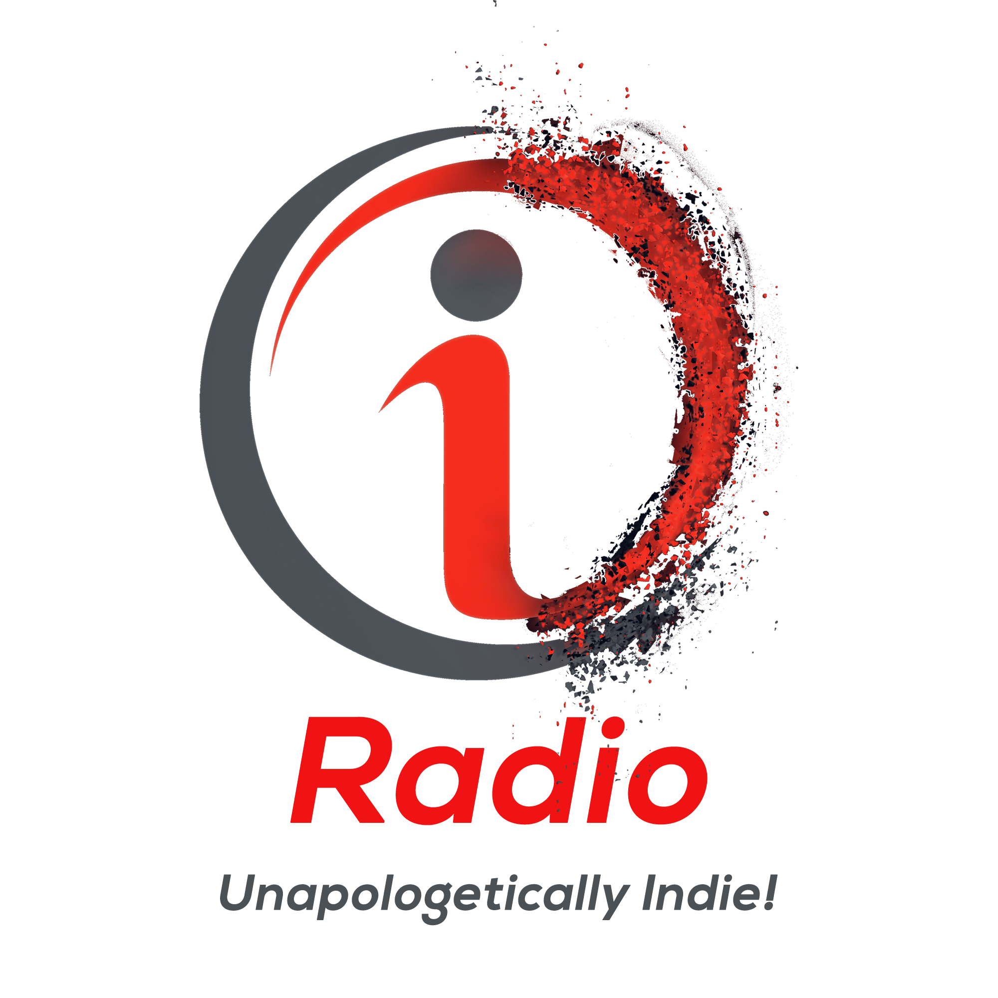 Indie Central Radio - Unapologetically Indie