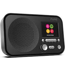 ET Radio
