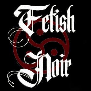 Fetish Noir Radio