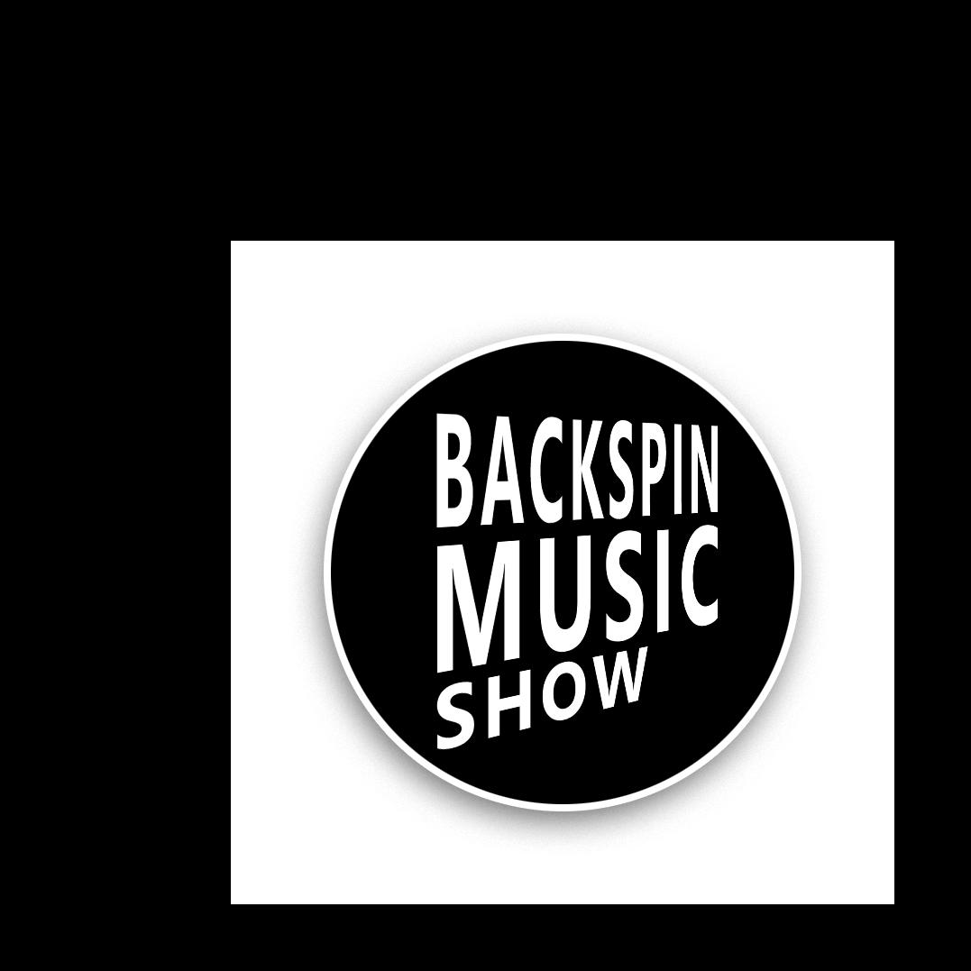 Backspin Radio