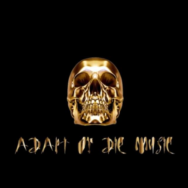 Adapt Or Die Radio