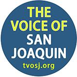 The Voice of San Joaquin