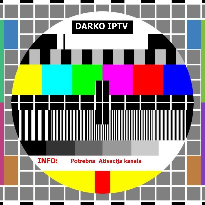 DARKOS TALK MUSIC