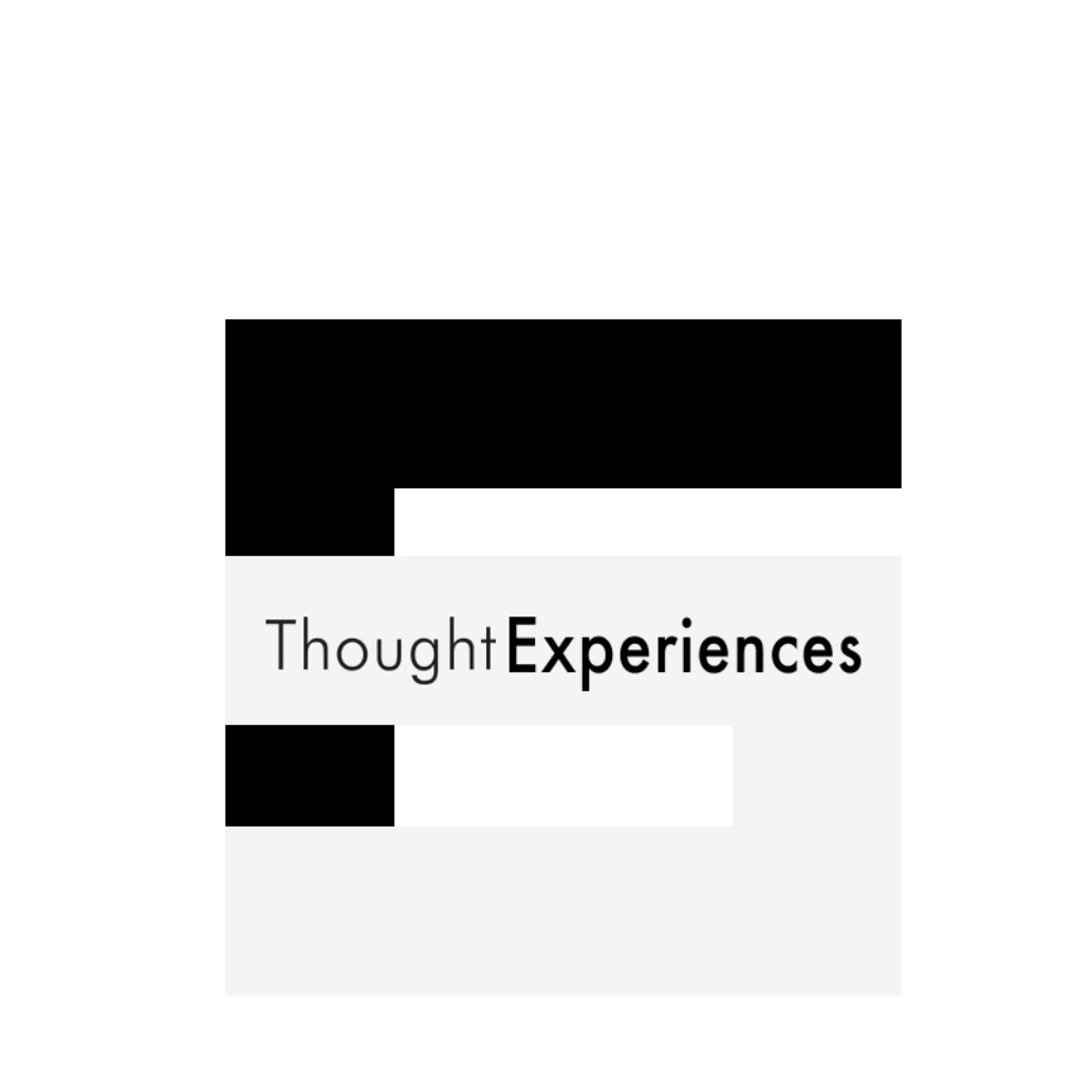 ThoughtExperiences