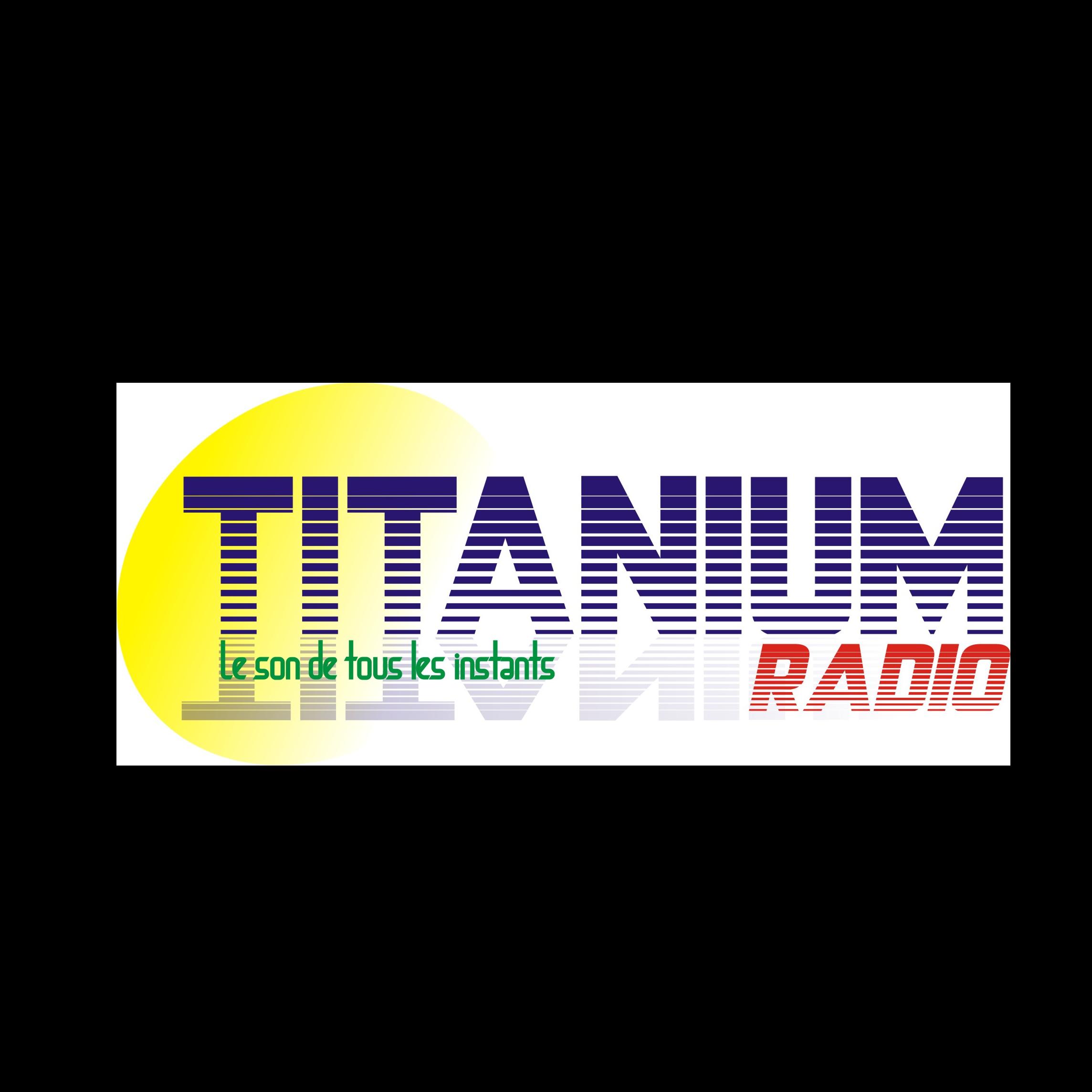 Titanium Radio Broadcasting