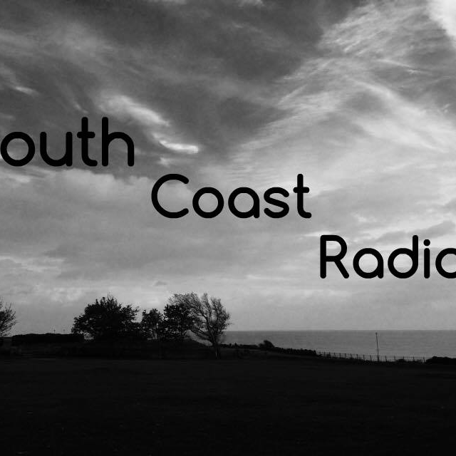 UKs South Coast Radio Playing Top40 Hits