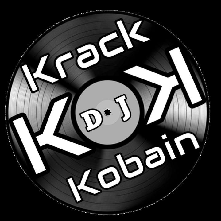 Krack Kobain Radio