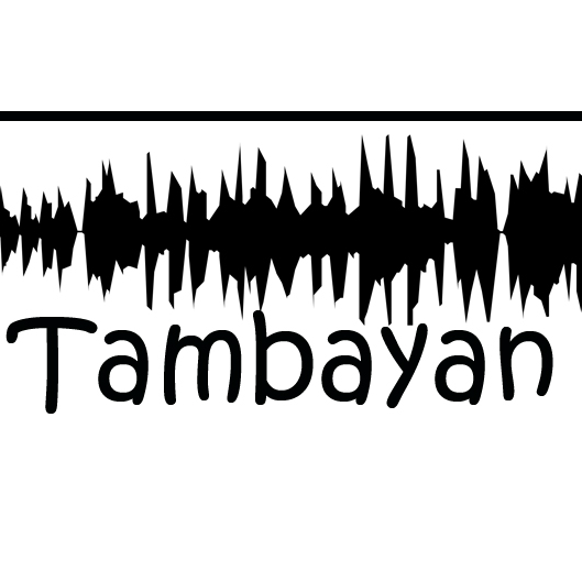 Pinoy Online Radio Tambayan