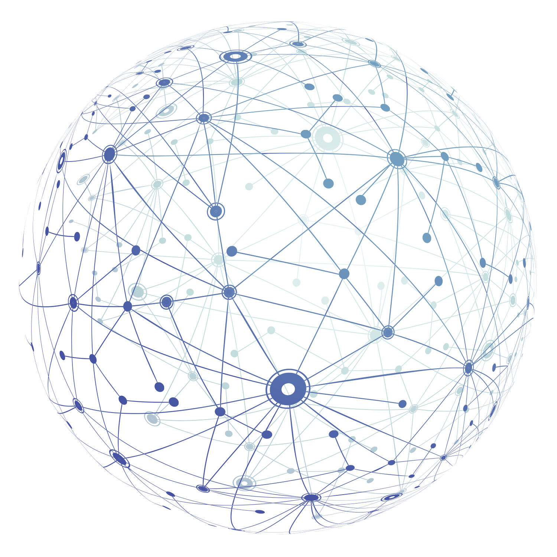 Link Net Hub