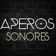 Apéros Sonores station