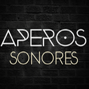 Apéros Sonores station