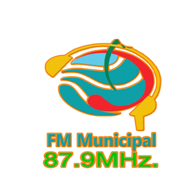 FM Radio Municipal Los Antiguos Sta Cruz