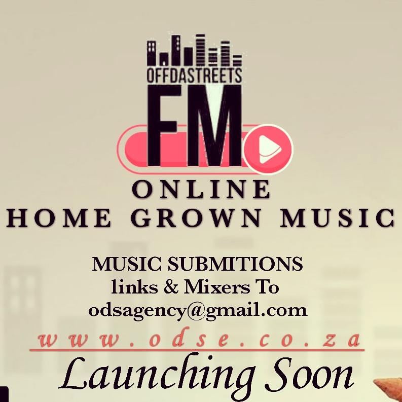 ODSFM ONLINE