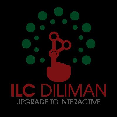 ILCD Stream