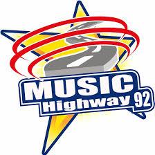 FM 92 Music Highway Kharpur