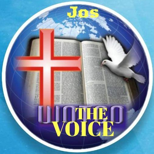 Voice of Faith Radio Church