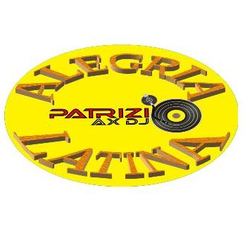 ALEGRIA LATINA WEB RADIO