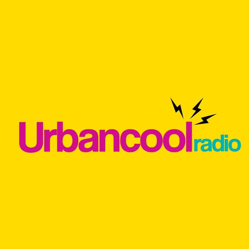 UrbanCoolRadio