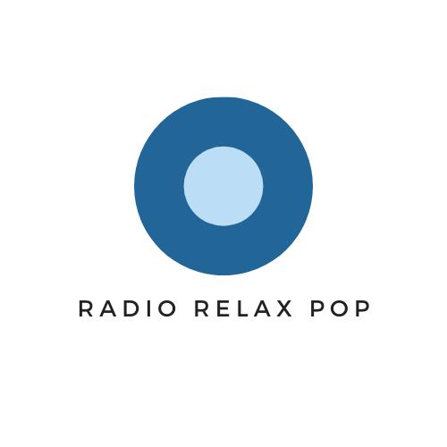 Radio Relax Pop