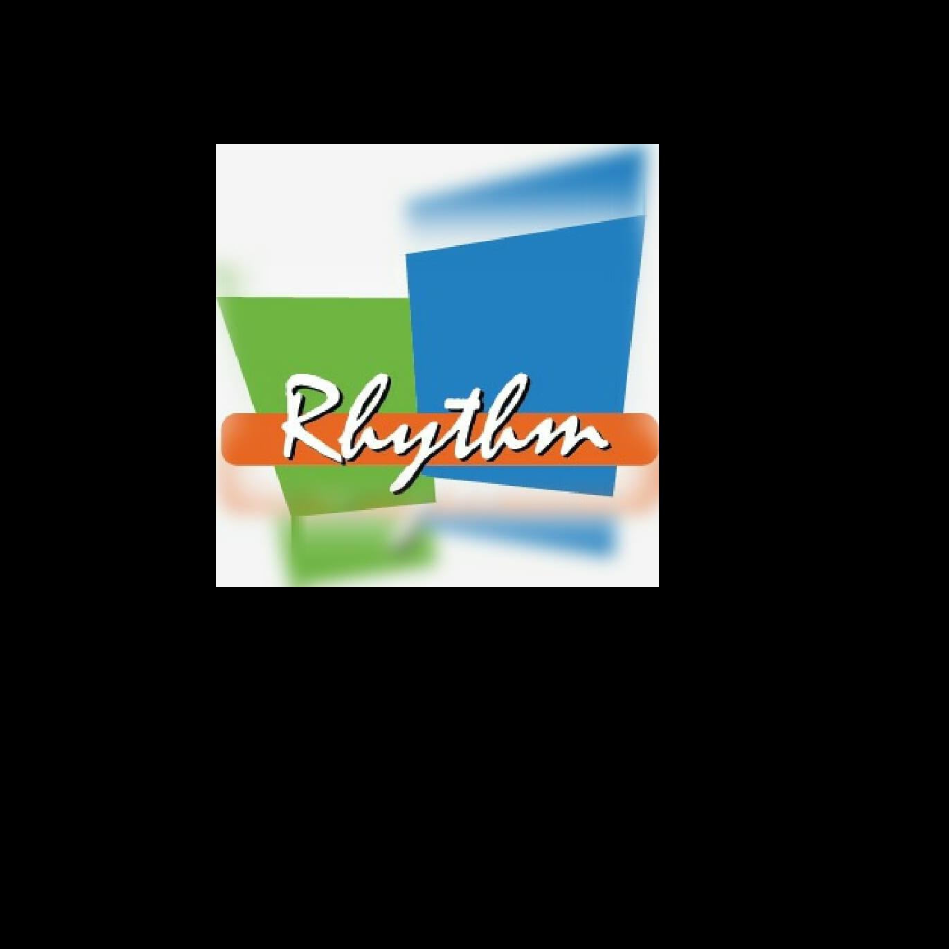Rhythm 947 Abuja