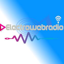 ElectroWebRadio